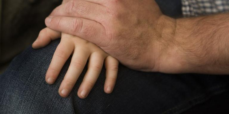 Tientallen kinderen slachtoffer kinderlokker