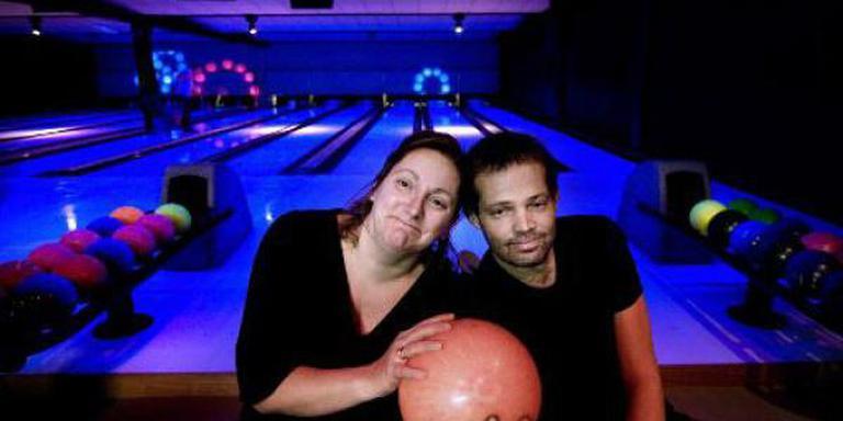 Bowlingcentrum Passe Partout In Appingedam Failliet Archief Dvhnnl