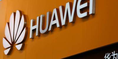 'VS zetten uitlevering Huawei-topvrouw door'