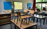 'Doe onderzoek naar brede scholen in Mondengebied'
