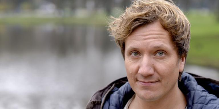 Tim wint, Klaas is de mol