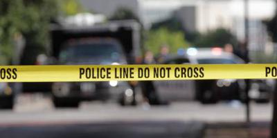 'Moord op Cali niet maffia-gerelateerd'
