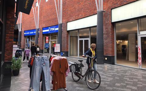 De eerste Dirk van den Broek van het Noorden opent dinsdag in Assen: dit is de succesformule van de nieuwe supermarkt