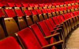 Gemeente onderzoekt toch de schaarse ruimte voor toneel- en muziekverenigingen in Gieten
