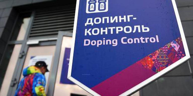 Klokkenluider Rodsjenkov bereid te getuigen