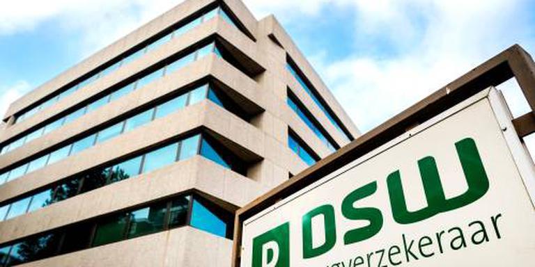Huidkliniek moet half miljoen betalen aan DSW