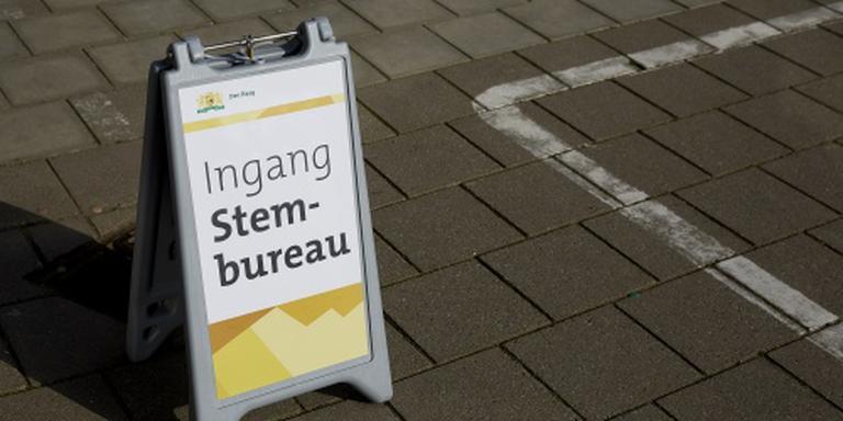 'Referenda zijn achterhaald'