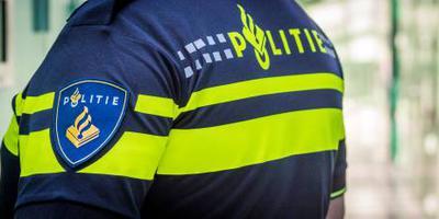 Nederlandse inbrekersfamilie opgepakt