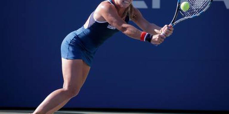 Titel en WTA-ticket voor Cibulkova