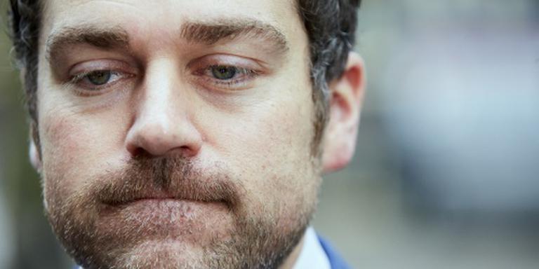 Dijkhoff: meer actie Brussel voor terugkeer