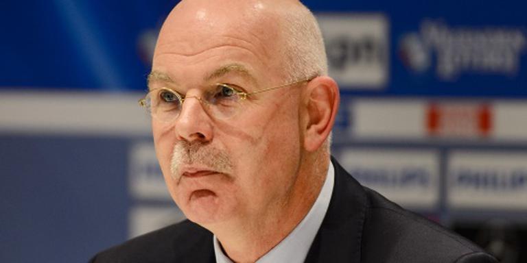 PSV veroordeelt wangedrag in Madrid scherp