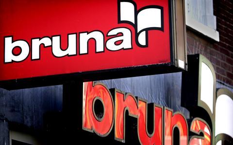 Ophef rond verkoop 'complotblad' Gezond Verstand door Bruna, boekhandel verwijdert tweet