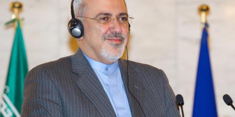 Iran laat Canadese academica vrij