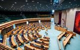 Kamer stemt tegen extra salarisverhoging voor de zorg