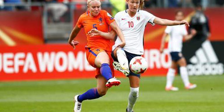 Ajax haalt ook Van Es van FC Twente