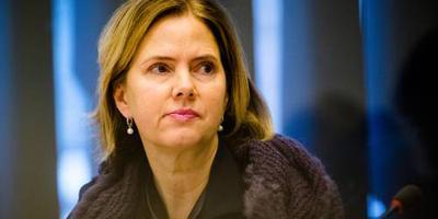 Tweede Kamer wil debat over conclusies stint