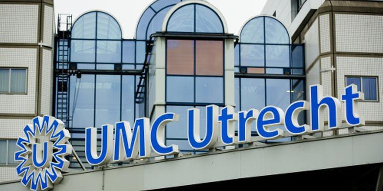 'Inspectie moet UMC Utrecht doorlichten'