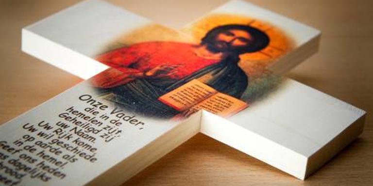 Onderzoek Jehova's getuigen stap dichterbij