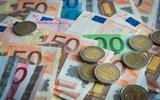 30 miljoen extra voor versterking scholen in zes Groningse gemeenten
