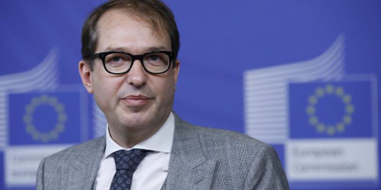 Minister Dobrindt blijft strijden voor tol