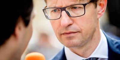 directeur gemeente amstelveen