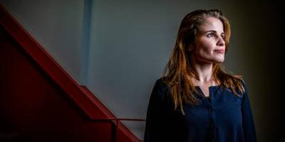 Advocaat Boersma: mijn cliënte is alles kwijt