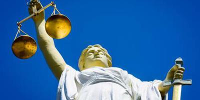 12 jaar cel en tbs voor doden bejaarde vrouw