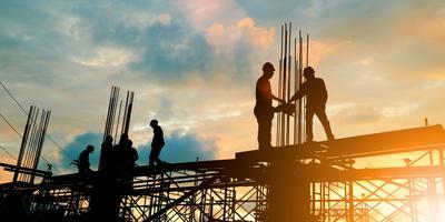 Noord-Drente kende vorig jaar de sterkste banengroei. Foto: Shutterstock