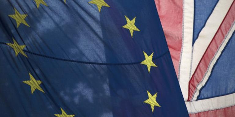 Cameron sluit nieuw referendum uit