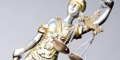 Vier jaar cel voor ontucht met stiefdochter