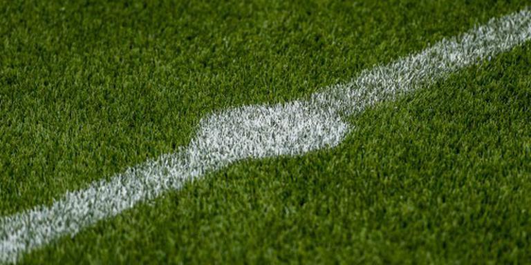 NAC knokt zich naar finale play-offs