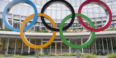 Olympische marathon mogelijk naar Saporro