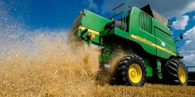 4 mensen gewond bij ongeluk landbouwvoertuig