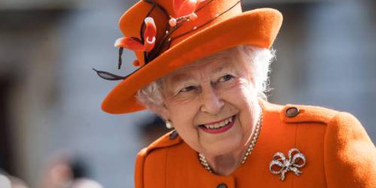 Gemenebest kiest mogelijk opvolger Elizabeth