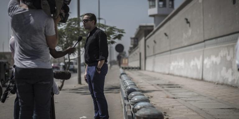 Irak wijst Al Jazeera de deur