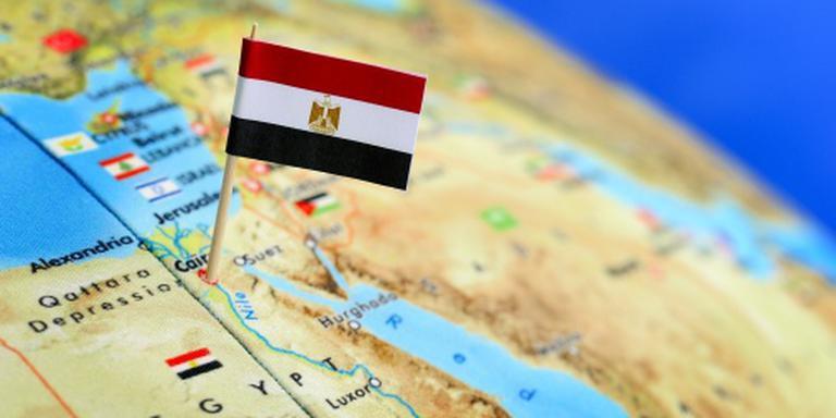 Egyptische minister weg na beledigen profeet