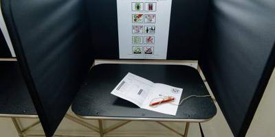 Meer belangstelling voor verkiezingen Bonaire
