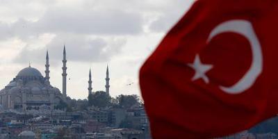 Turkse winnaar Havelprijs krijgt 10 jaar cel