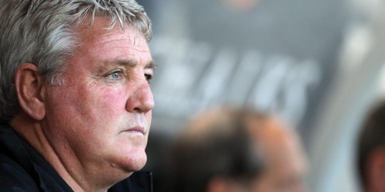 Hull City na jaar terug in Premier League