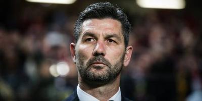 Benfica laat AEK Athene op nul punten staan
