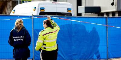 OM: 28 jaar cel voor moord broer kroongetuige