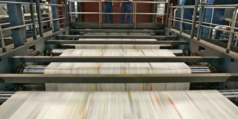 Roto Smeets schrapt 90 banen in Etten-Leur