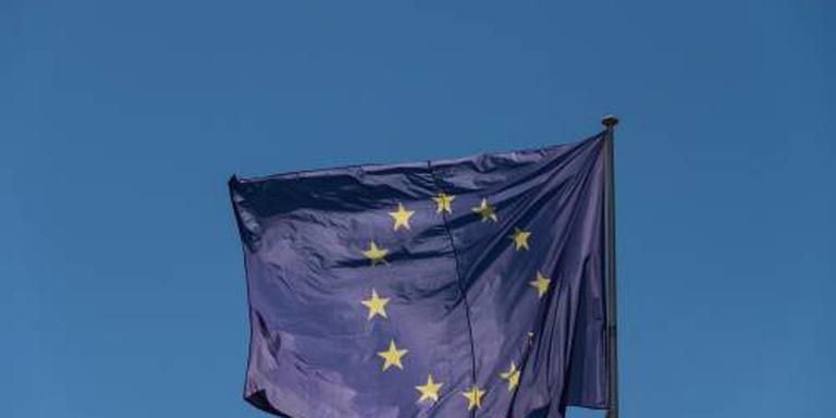 Nederland treedt alsnog toe tot Europees OM