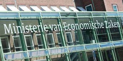 Economie: innovatie en verduurzaming centraal
