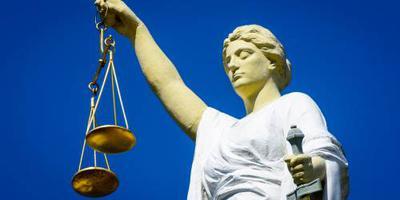 OM in hoger beroep zaak roofmoord Loosduinen