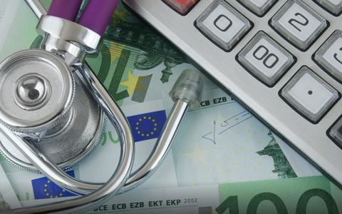Bijna 1 miljoen Nederlanders kunnen ruim 100 euro besparen op hun zorgpremie