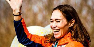 Mentel en De Groot maken kans op sport-Oscar