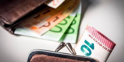 Nibud: kijk goed naar eigen koopkracht