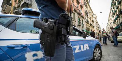 Terreurverdachte opgepakt in Italië