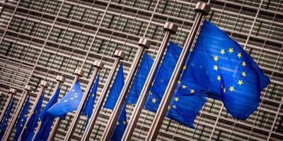 EU 'repareert' handelsverdrag met Marokko